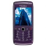 Unlock Blackberry Pearl phone - unlock codes