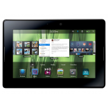 Unlock Blackberry PlayBook phone - unlock codes