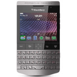 Unlock Blackberry Porsche P9980 phone - unlock codes