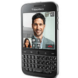 Unlock Blackberry Q20 phone - unlock codes