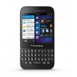 Blackberry Q5 phone - unlock code