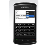 Unlock Blackberry Storm phone - unlock codes