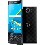 Blackberry STV100-3