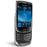 Unlock Blackberry Torch 9800 phone - unlock codes