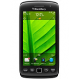 Blackberry Torch 9850