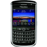 Blackberry Tour cell phone unlocking
