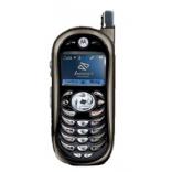 Unlock boost i285 Phone