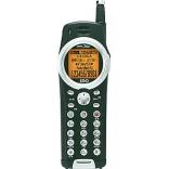 How to Unlock Casio c409ca  Phone