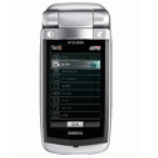 How to Unlock Casio W21CAII  Phone