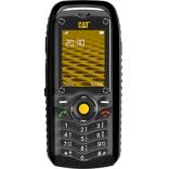 Unlock cat b25 Phone