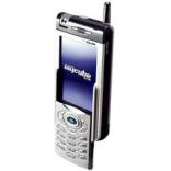 How to Unlock Cellvic MyCube N110  Phone