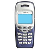 How to SIM unlock Chea 178 phone