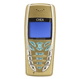 How to SIM unlock Chea 198 phone