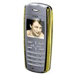Unlock chea 328 Phone