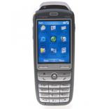 Unlock cingular 2125 Phone