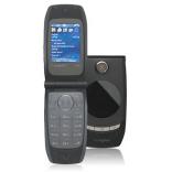 How to Unlock Cingular 3100  Phone
