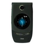 How to Unlock Cingular 3125  Phone