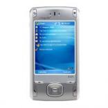 Unlock cingular 8100 Phone