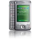 Unlock cingular 8125 Phone