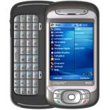How to Unlock Cingular 8525  Phone