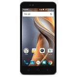 Unlock Coolpad 3622A phone - unlock codes