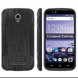 Unlock Coolpad Phone | Unlock Code - UnlockBase