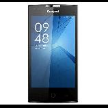 Unlock coolpad Rogue-(3320A) Phone