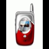 Unlock cosun q328 Phone