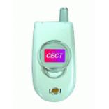 How to Unlock COSUN Q518  Phone