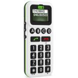 Doro HandlePlus 326