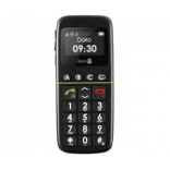 Unlock Doro PhoneEasy 338 phone - unlock codes