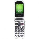 doro phoneeasy 612 instructions