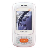 How to SIM unlock Eliya I702 phone