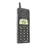 Ericsson SH888 cell phone unlocking