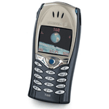 Ericsson T68 cell phone unlocking