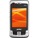 Glofiish X800