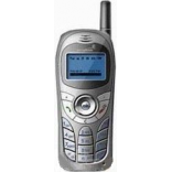 CDM9000