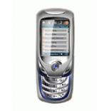 Europhone SG 4000