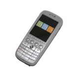DataPhone II
