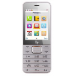 Unlock Fly DS120 phone - unlock codes