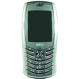 GV500