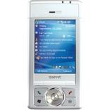 g-Smart i300