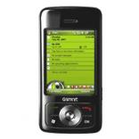 g-Smart i350