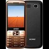 Unlock Gionee L800 Phone | Unlock Code for Gionee L800 Phone