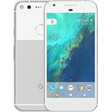 Unlock Google Pixel XL phone - unlock codes
