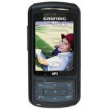 How to SIM unlock Grundig G700i phone