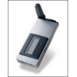 GPC-6410