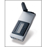 GTran GPC-6410