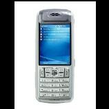 Unlock haier a610 Phone