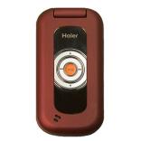Unlock haier a7 Phone